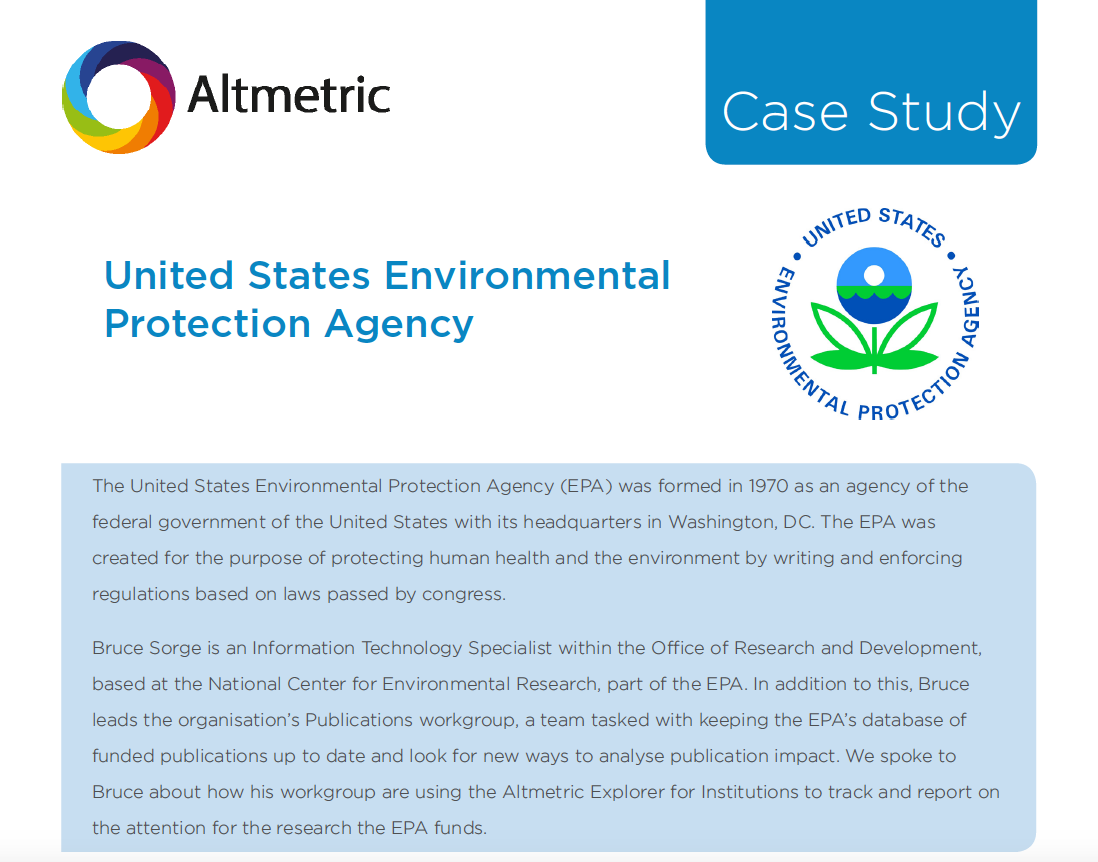 an analysis of the environmental protection agency Epa selected 17 organizations to receive grants for environmental job training programs through the agency's environmental us environmental protection agency.