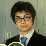 yuji_ikegaya