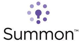 Summon-logo-withtext
