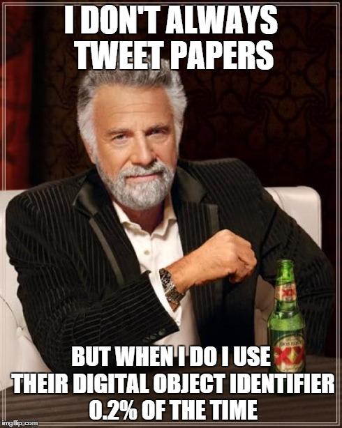 tweet_papers