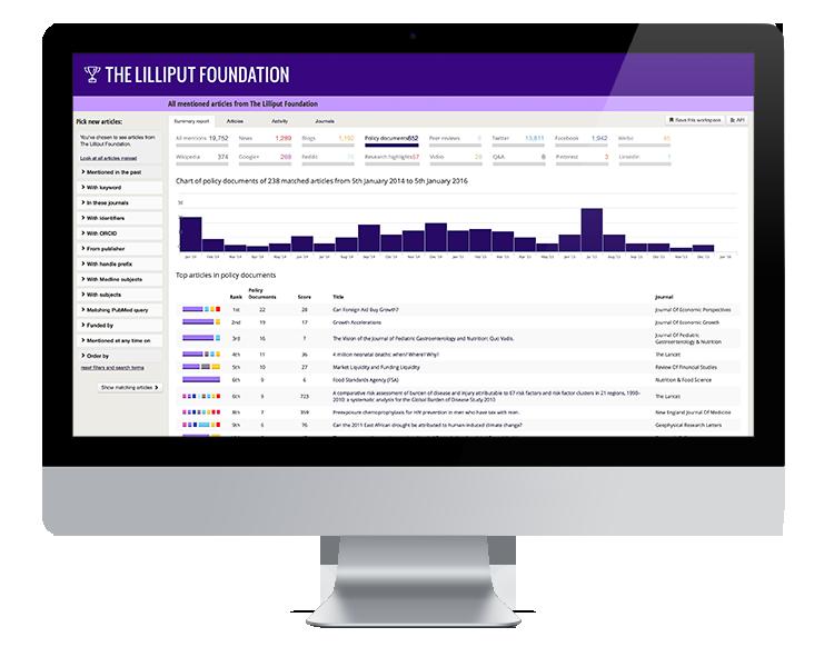 funders-screen