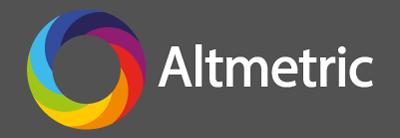 white-logo-for-site