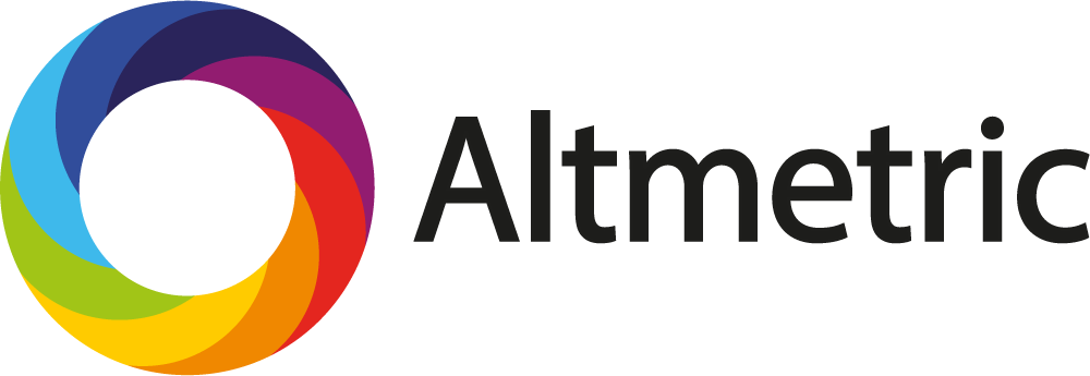 Image result for altmetric logo