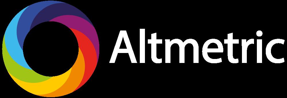 Logos – Altmetric  Logos – Altme...