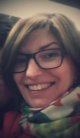 Zorica Jankovic