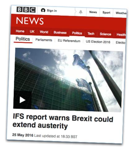 bbc_ifs2