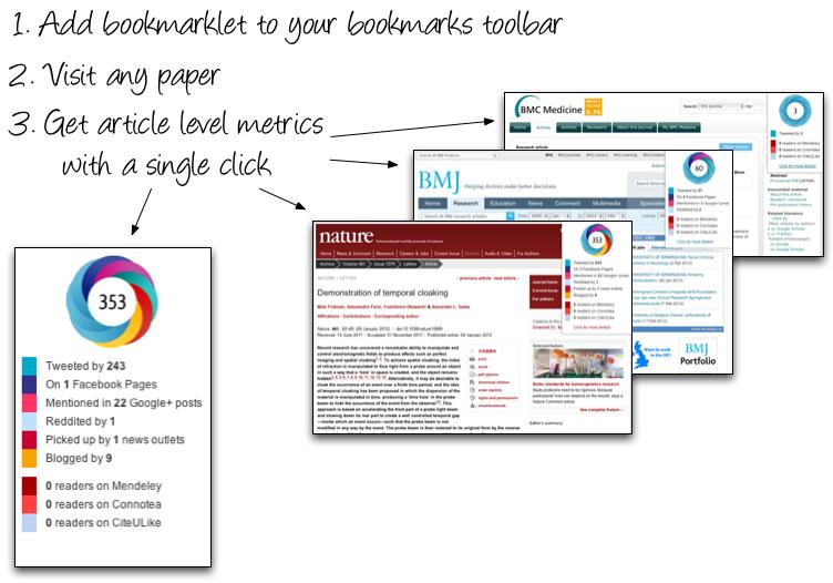 bookmarklet