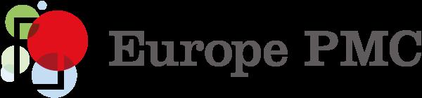 epmc-logo-single